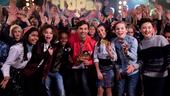 Zapp Kids top 20
