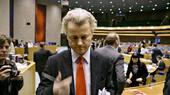 Advocaat van de duivel 29 apr 2009