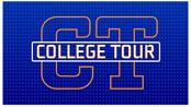 College Tour 70 jaar TV: special College Tour