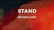 Stand van Nederland Het FamilieGoud!