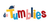 Tumblies Seizoen 1 Afl. 46 - Teddybeer