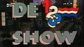 Showtime Seizoen 1 Afl. 4 - Showmasters