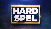Hard Spel Seizoen 1 Afl. 1 - Hard Spel