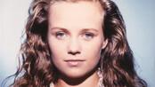 Het Mooiste Meisje van de Klas Seizoen 2020 Afl. 3 - Babiche