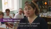 MAX Maakt Mogelijk - 10 minuten specials Voedselpakketten Moldavië