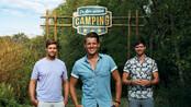 De 3 sterren camping De 3 sterren camping