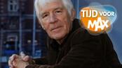 Tijd voor MAX De Nationale Voorleeslunch met Kees van Kooten