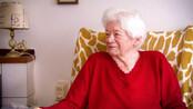 Meldpunt! Eenzaamheid van ouderen bij nieuwe coronagolf