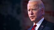 NOS Amerika Kiest NOS Journaal: Inauguratie Joe Biden