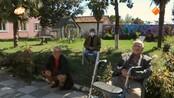 MAX Maakt Mogelijk - 10 minuten specials Moldavië grootouders