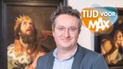 Tijd voor MAX Online collegereeks: Kunstgeschiedenis door museumdirecteuren
