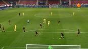 NOS EK voetbal onder 21 NOS EK voetbal onder 21: Duitsland - Nederland nabeschouwing