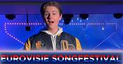 Zapp Eurovisie Songfestival Report Zapp Eurovisie Songfestival Report