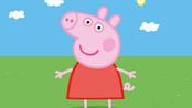 Peppa Pig Het Groot Barrièrerif