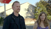 Afbeelding van Bankrupt American City (Morgan Spurlock: Inside man)