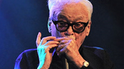 Afbeelding van The Hague Jazz: Toots Thielemans