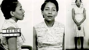 Afbeelding van VPRO Import: The life and crimes of Doris Payne