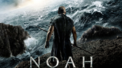 The Keeper of Lost Causes & Noah 3D