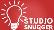 Studio Snugger Studio Snugger