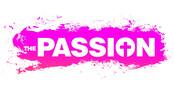 The Passion Vooruitblik The Passion