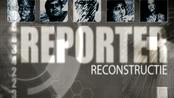 Brandpunt Reporter - Teg