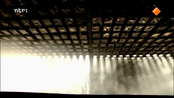 Afbeelding van Kanye West live from Glastonbury 2015