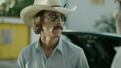 Afbeelding van Dallas Buyers Club