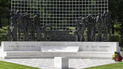 NOS Indië-Herdenking Van Jakarta naar Rotterdam