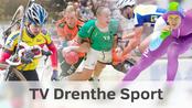 TV Drenthe Sport TV Drenthe Sport