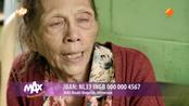 MAX Maakt Mogelijk - 10 minuten specials Indonesië arme Indische-Nederlanders