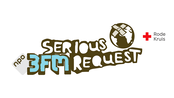 Serious Request