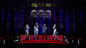 Afbeelding van Il Divo a Musical Affair - Live in Japan