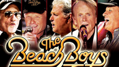 Afbeelding van The Beach Boys: 50th Anniversary Live in Concert
