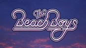 Afbeelding van The Beach Boys Live at Knebworth