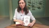 VPRO Boeken Hanna Bervoets en Marijn Sikken
