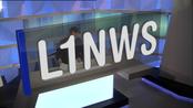 L1NWS L1NWS