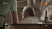 Leven in de Brouwerij Leven in de Brouwerij