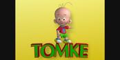 Tomketiid Tomketiid fan 8 april 2017 17:40