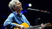 Afbeelding van Eric Clapton - Live at the Royal Albert Hall