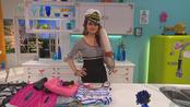 Jill Schip Ahoy