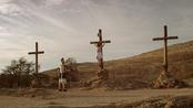 2Doc: Jesus Town, USA