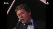 Henk Elsink's concert Henk Elsink's concert