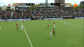 NOS Sport Euro Hockey League
