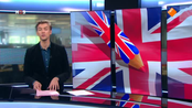NOS Journaal 13.00 uur (Nederland 2) NOS Journaal Britse premier May