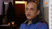 De Rijdende Rechter Wordt Vervolgd Haags Gekronkel en Oost West Asbest
