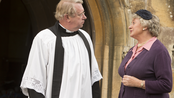 Father Brown The Deadly Seal