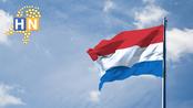 Hallo Nederland Hallo Nederland