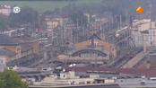 Rail Away Oostenrijk: Tauernbahn