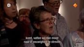Nederland Zingt Alkmaar