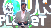 Zapp Your Planet: Expeditie Operatie Olifant Zapp Your Planet: Haai-alarm
